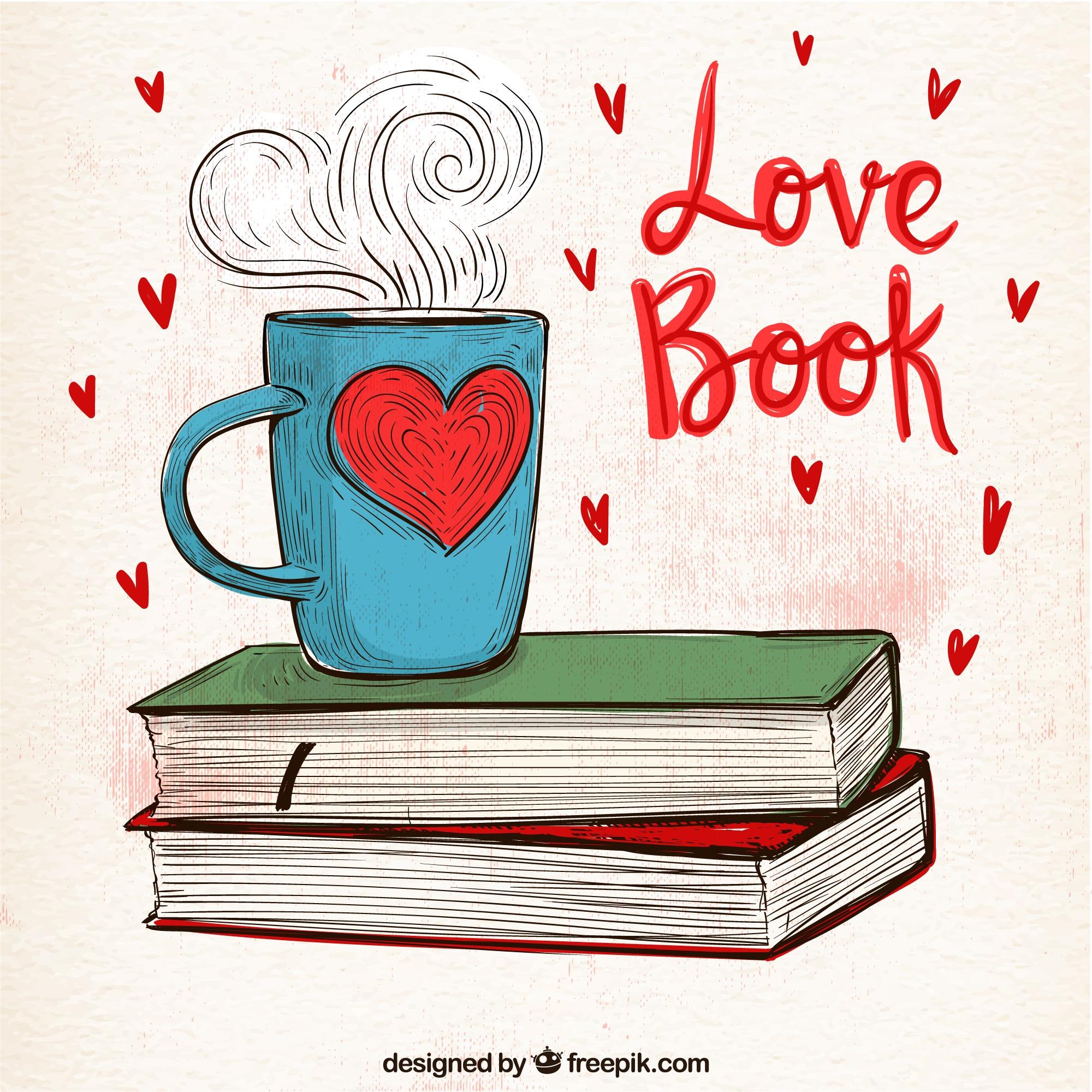 Aimer ses livres et bien les ranger