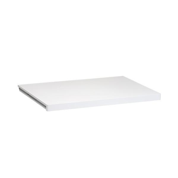 Elfa décor Coloris Blanc