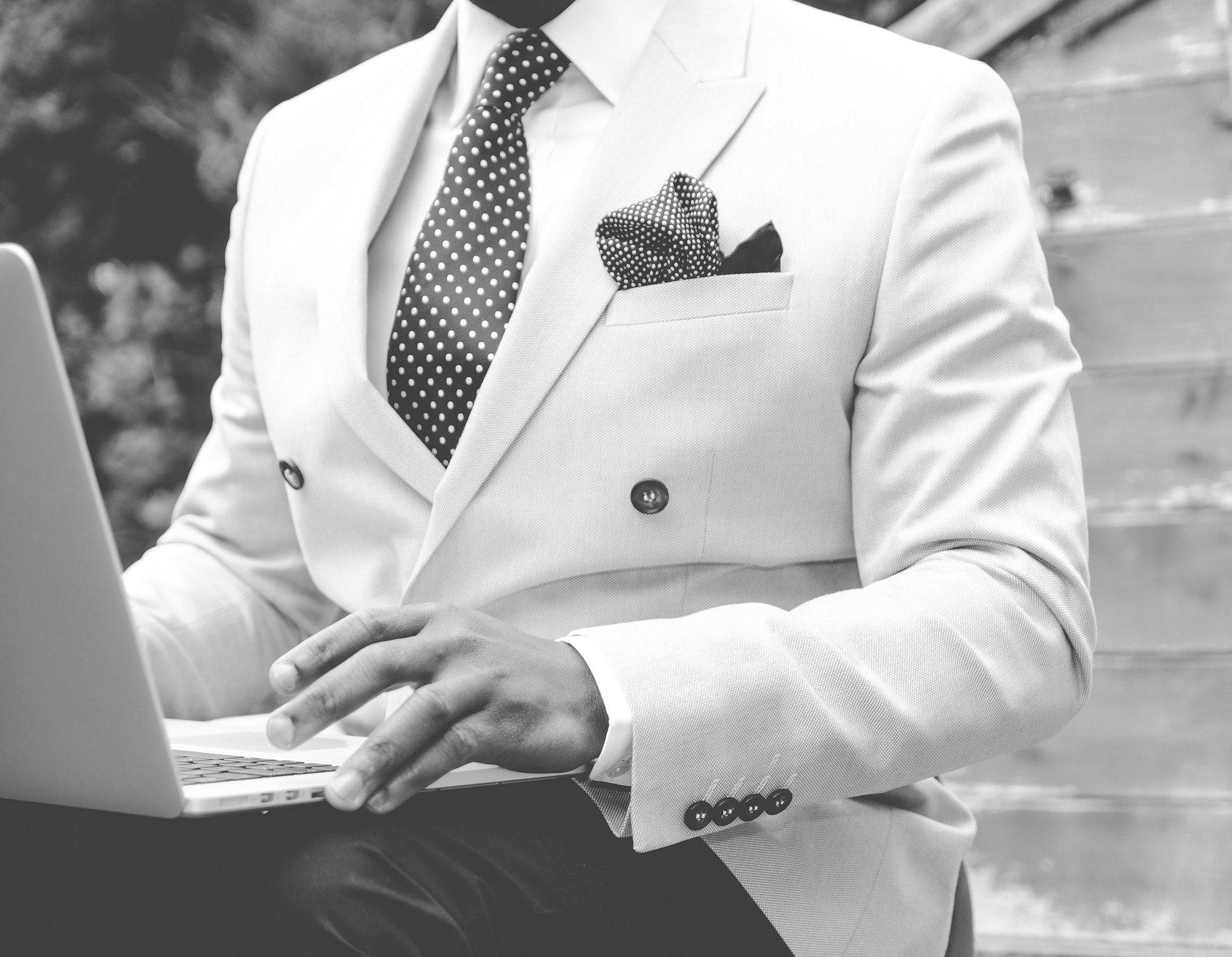 s'habiller en home-office