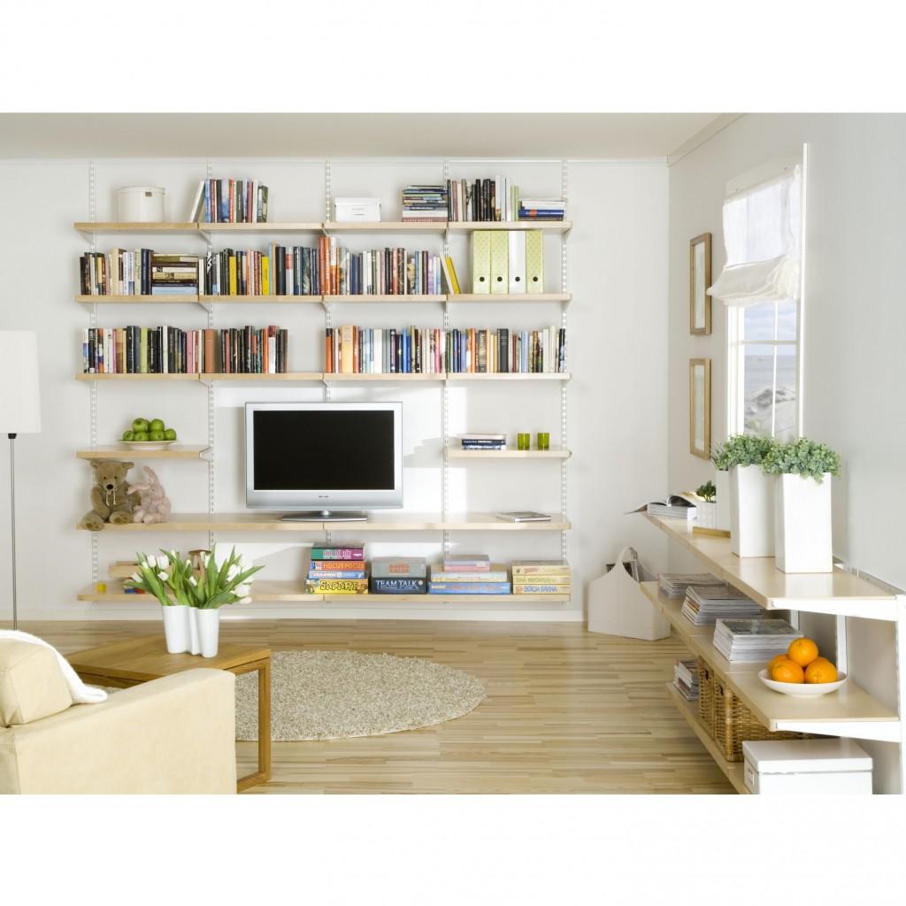 comment composer un support tv pour votre quipement home cin ma maison dressing rangement. Black Bedroom Furniture Sets. Home Design Ideas